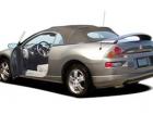 2005-eclipse-convertible-driver_side_door_open