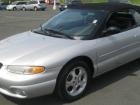 chrysler-sebring-2000-convertible-1