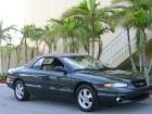 chrysler-sebring-2000-convertible