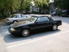 mustang-1990-convertible