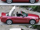 mustang-2005-convertible-red-open-a