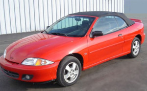 chevrolet-replacement-convertible-top